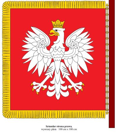 herb Moniek